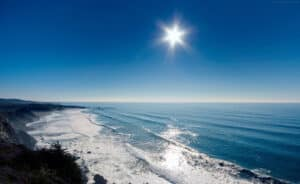 Sun-and-Sky-Beautiful-View