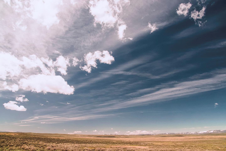 BIg-Sky-view