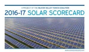 Silicon-Valley-PV-Scorecard