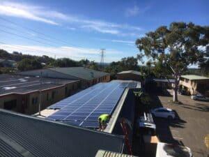 AG-Solar-Commercial-Install-