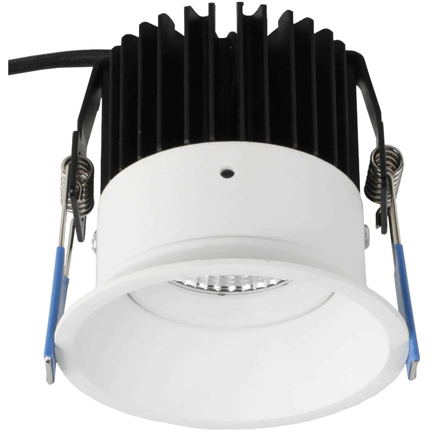 Absolute-D-Light-LED