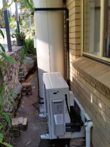 jays-sanden-heat-pump-e1508236337394